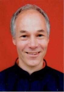 Philipe Van Den Bogaert