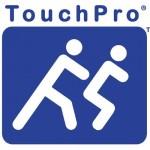 touchpro_logo_20081-150x150